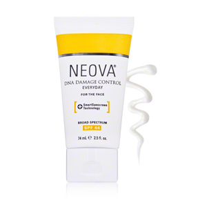 Neova DNA Damage Control