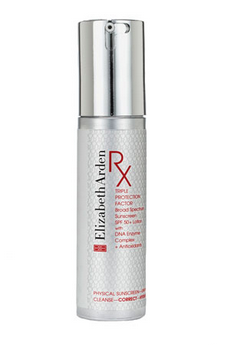 Elizabeth Arden RX Triple Protection Factor